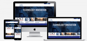what-is-a-responsive-website