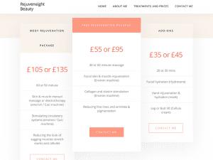 webvidelondon-web-video-london-website-design-fulham-artist-portfolio