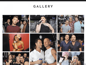 webvidelondon-web-video-london-website-design-gay-club