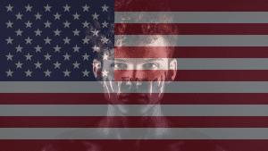 WVL USA