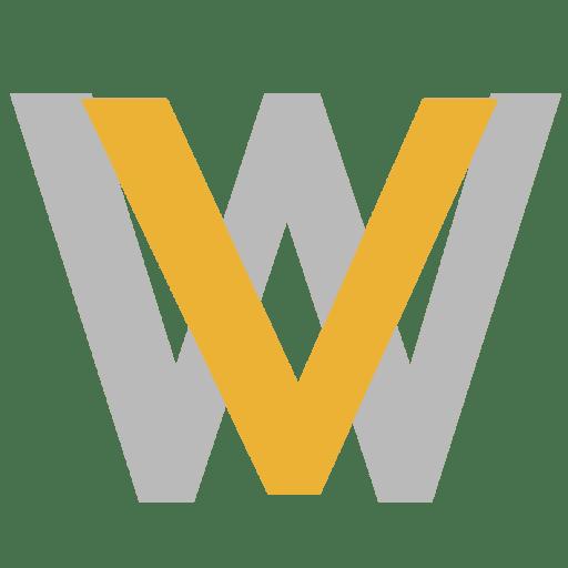 web video london website design london